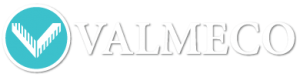 Valmeco logo