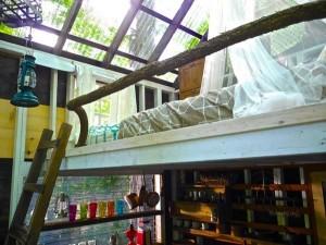 Klaas-aiamaja